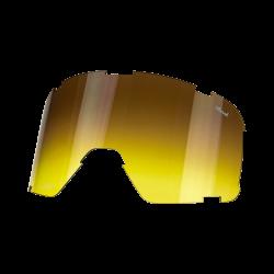 Fog lens
