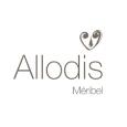 Hôtel Allodis
