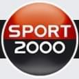 SPORT 2000 GILBERT SPORTS