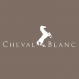 Cheval Blanc Courchevel