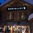 Sun Valley Vars